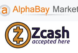 alphabay zcash