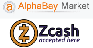 alphabay zcash
