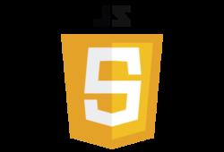 logo javascript