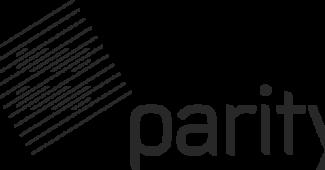 logo-parity.io