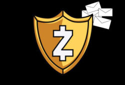 shielded_messages_zcash