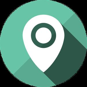 maps-spot
