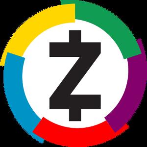 ZcashFR.io logo small