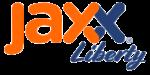 jaxx_liberty