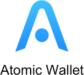 wallet-atomic